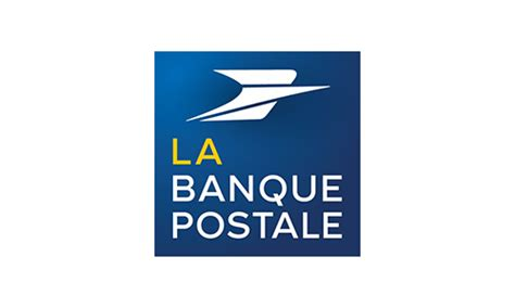 la banque postale np6 customer experience solutions