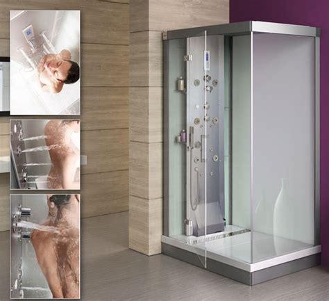 cabine doccia multifunzione ideal standard da grandform grandform classic cabina equos power 4000