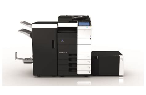 All systems windows 10 x86 windows 10 x64 windows 8.1 x86 windows 8.1 x64 windows 8 x86 windows 8 x64 windows 7 x86 windows 7 official driver packages will help you to restore your konica minolta 163 (printers). KONICA MINOLTA 163 PCL SCANNER DRIVER DOWNLOAD