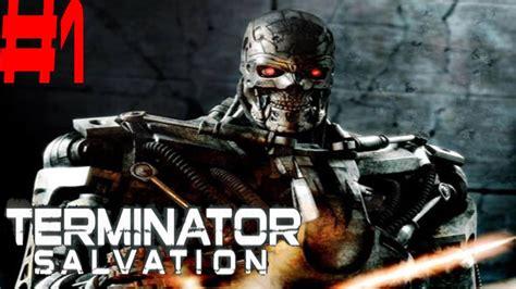 terminator salvation wallpaper hd  images
