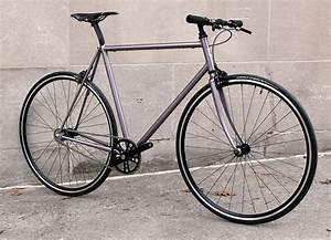 Single Speed Bikes : bishop bikes singlespeed cycle exif ~ Jslefanu.com Haus und Dekorationen