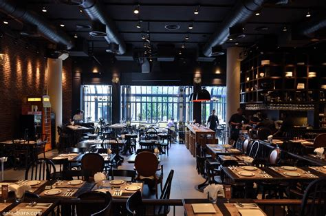 Wine Bar Design by Wine I You Contemporary Wine Bar Restaurant At