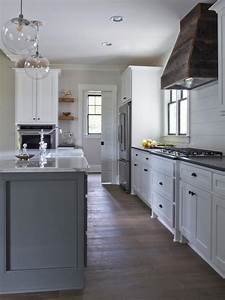 bringing farmhouse style into a kitchen pictures 835