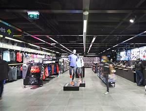 Centre Commercial Val D Europe Liste Des Magasins : r ouverture de go sport forum des halles le plus beau ~ Dailycaller-alerts.com Idées de Décoration