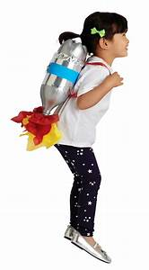 Birthday party ideas: Outer space - Today's Parent