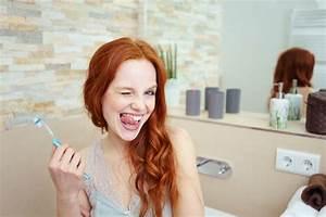 Weiße Zähne Hausmittel : contrastwerkstatt ~ Frokenaadalensverden.com Haus und Dekorationen
