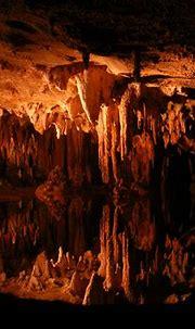 Cave Desktop Wallpaper - WallpaperSafari
