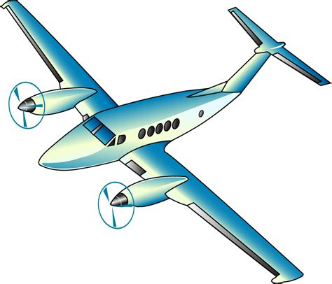 airplane cartoon drawings clipartsco