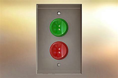 arcade button light switch arcade style button light switch plate 3d cad model
