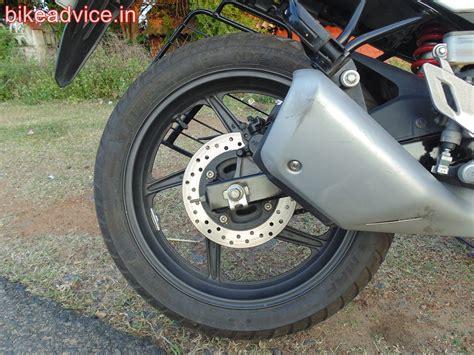 honda cbr 150cc bike mileage user review honda cbr150r pros cons mileage details