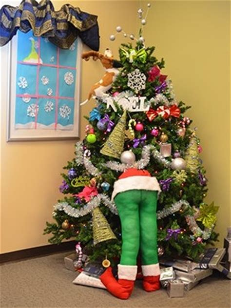 89 best christmas tree decorations images on pinterest