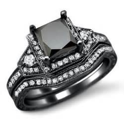 black womens wedding ring wedding structurecool wedding ring black diamonds wedding ring for wedding structure