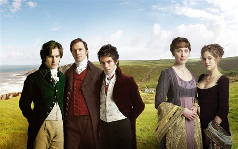 And Sensibility by Opinions On Sense And Sensibility