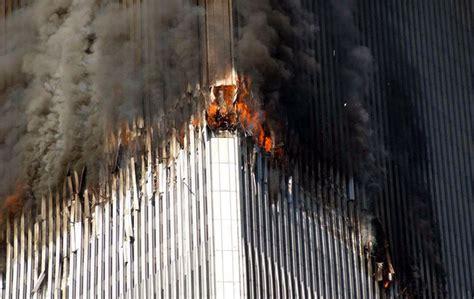 World Trade Center Jumpers On Pinterest World Trade