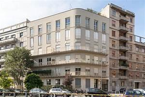 Art Deco Architektur : pin von daspalatinat auf sk pinterest architektur und geb ude ~ One.caynefoto.club Haus und Dekorationen