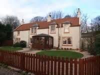 fife scotland cairnie cottage colinsburgh  sale