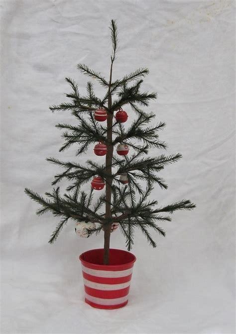 country primitive christmas tree christmas pinterest