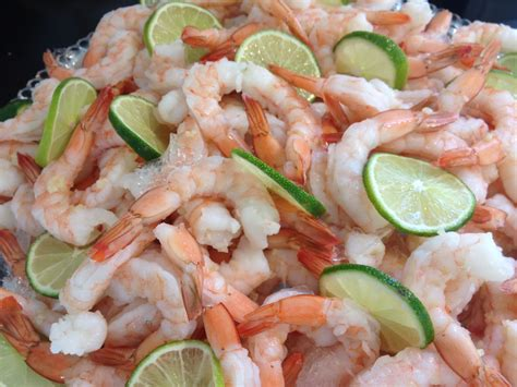 Any suggestions for good ones? Catering by Teatime - Northern Virginia, DC and MD Caterers | Appetizer menu, Heavy appetizers ...