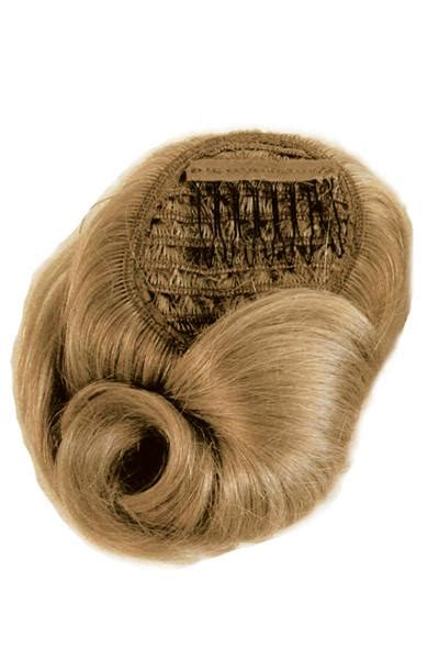 hair pieces women human hair wiglet small