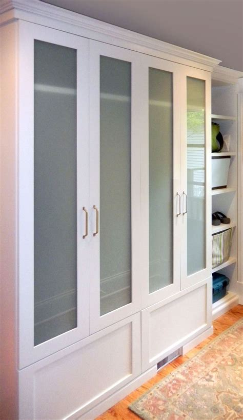 mudrooms pictures gallery entryway mudroom