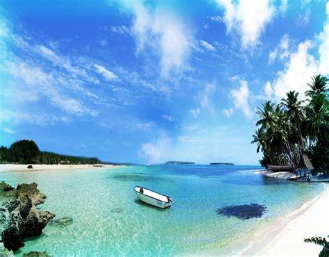 scenery wallpaper fond d 233 cran gratuit hd plage