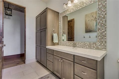 travek  photo album cave creek replacement bathroom