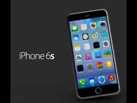 features of iphone 6s features that the iphone 6s and iphone 6s plus stole