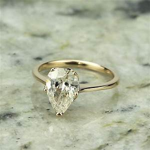eclectic diamond rings wedding promise diamond With eclectic wedding rings