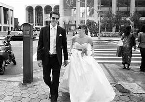 affordable wedding video storymix media With inexpensive wedding videography