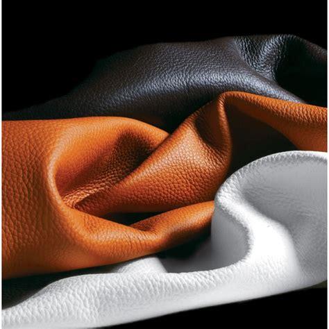 canapé cuir pleine fleur haut de gamme canape design melbourne