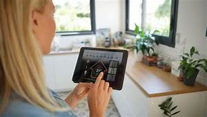 Great Home Technology Trends To Look Out For In 2020