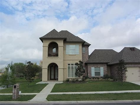 Houses For Sale In La - walkers lake subdivision real estate homes for sale in