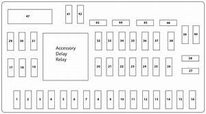 2011 Ford Focus Fuse Diagram Wiring Diagram Module B Module B Emilia Fise It