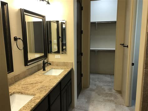 We sell barndominum floor plans, modify our plans and create custom house plans (for interior build out and for pricing quotes from builders). Mesquite Double RV Garage Model   Rv garage, Garage house ...