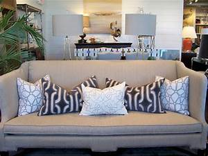 What, U2019s, New, Wednesday, Decorative, Throw, Pillows