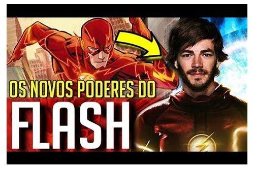 baixar ferramenta flash quarta temporada