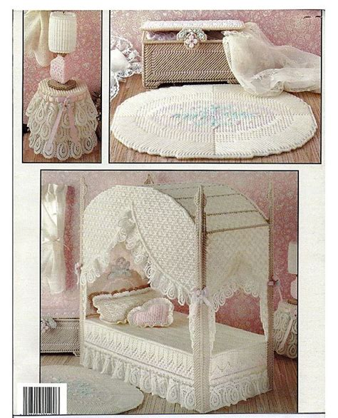 barbie doll furniture plans woodworking projects plans