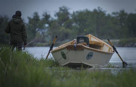 Boulder Boat Works by Boulder Boat Works Hires Backbone For Communications Counsel