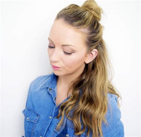 Hairstyles For College by Easy Hairstyles For College Simple Hair Style Ideas