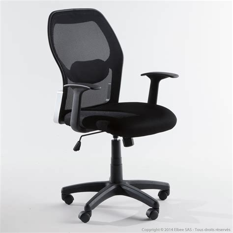 réparer chaise de bureau chaise de bureau haut dossier