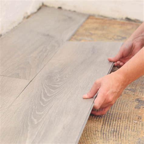 scratch away for laminate floors home dzine kitchen update floors with vinyl flooring
