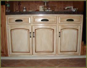 changing kitchen cabinet doors ideas replace kitchen cabinet doors fronts home design ideas kitchen cabinet door fronts arrivea