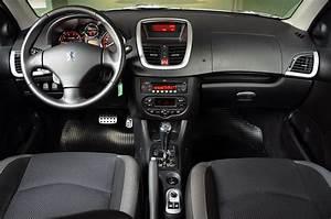 Racionauto  Peugeot 207 Passion Xs Autom U00c1tico