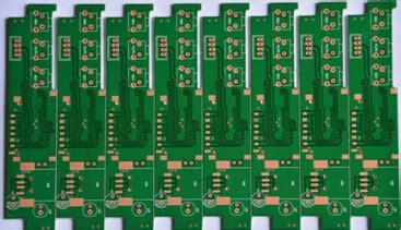 Cut Circuit Boards Pcb Depanelizer Smtfly