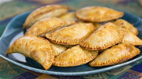 cuisine argentine empanadas natalie morales 39 empanadas today com