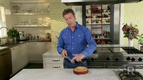ricardo cuisine concours les trucs de ricardo réussir un risotto