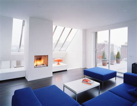 minimalist interior design apartment 5 stylish minimalist apartment designs interiorholic com