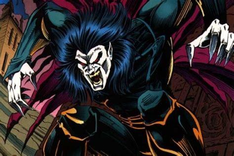 jared leto  star  spider man spinoff  morbius