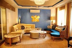 interior designs delhi design ideas new delhi india With interior home design delhi