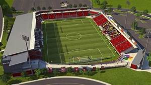 184 best images about Stadiums and Arena Designs on Pinterest